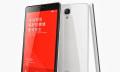 Xiaomi Redmi Note 2: Spezifikationen aufgetaucht