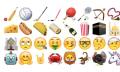 iOS y OS X se actualizan con 184 nuevos emojis