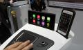 Audi incluirá Android Auto y Car Play en su nuevo Q7