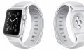 Reserve Strap: Apple Watch Armband mit Zusatzladung kommt zu früh und ist viel zu teuer
