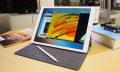iPad Pro-Minireview: Was ihr wissen müsst in einer Minute
