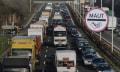 Los coches europeos llamarán pidiendo auxilio a partir del 2018