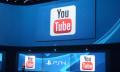 PS4 podrá subir vídeos directamente a YouTube