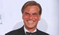 Steve Jobs Biopic: Leonardo DiCaprio soll Jobs spielen, Danny Boyle die Regie übernehmen