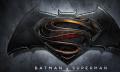 Este teaser del tráiler de 'Batman v Superman' nos tiene desquiciados