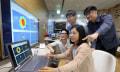 Samsung promete redes WiFi a 60Ghz y 575 MB/s para el 2015