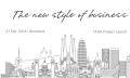 Ab 14 Uhr hier live: die Huawei Präsentation auf dem MWC
