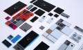 Vsenn ist das modulare Handy mit Fokus auf Verschlüsselung