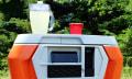 10,3 Millionen: Party-Kühlbox sackt Kickstarter-Rekordsumme ein