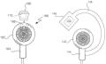 Apple Kopfhörer als neue Herzratenmonitore?