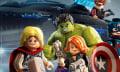 El videojuego 'LEGO Marvel's Avengers' estrena tráiler