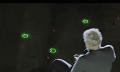 Human Meteor: Asteroids in der ganzen Wohnung spielen