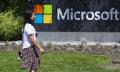 Nokia le sale rana a Microsoft y despedirá a otros 7.800 empleados