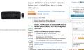Amazon lockt mit exklusiven Angeboten ins Prime-Abo