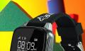 Haier SOS - eine Smartwatch für Kinder, eine für Senioren und ein GPS-Halsband für Hunde