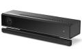 Ya puedes reservar Kinect 2 para Windows en España y México
