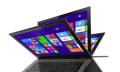 Toshibas neue Laptops mit Cortana-Tasten und Hang zum Tablet