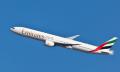 Emirates se prepara para hacer el vuelo más largo del mundo