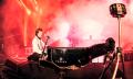 Cuélate gratis en un concierto de Paul McCartney con la ayuda de la realidad virtual