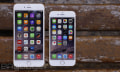 iPhone 6 y iPhone 6 Plus, análisis: ¿Más grande es siempre mejor?