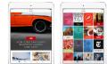 Falscher Algorithmus: Apple weiß nicht, wie viele User die News-App nutzen