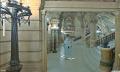 Fast zu schön um wahr zu sein: Google Street View-Selfies