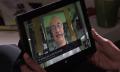 El traductor de Skype te permitirá hablar con personas de otro idioma en tiempo real