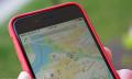 Für bessere Ortung: Apple kauft Coherent Navigation (UPDATE)
