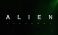 Ridley Scott macht Trilogie von Alien Vorläufer-Filmen
