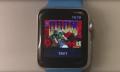 Tenía que pasar: Doom en el Apple Watch y en el nuevo Apple TV