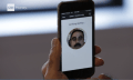 Bye Bye PIN: MasterCard will Einkäufe mit Selfie ermöglichen
