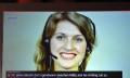 Skype wird zum Simultanübersetzer (Video)