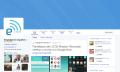 El nuevo diseño de Twitter ya está disponible para todos