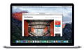 Safari Technology Preview: Apples Browser als Entwickler-Version vorgestellt