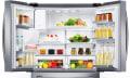 Nicht smart: Gehackter Kühlschrank plaudert Gmail-Passwort aus
