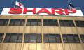 Foxconn übernimmt Sharp (Update: vielleicht)