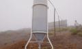 Video: Wassergewinnung aus Nebel