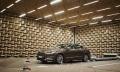 El nuevo Ford Mondeo Vignale es una sala acústica andante