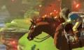 Nintendo-CEO: Netflix/Zelda-Gerücht beruht auf Falschinformationen