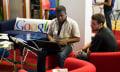 EU-Parlament empfiehlt die Zerschlagung von Google