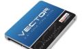 SSDs werden schneller und langlebiger