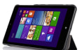 Microsoft Surface Mini: Erstes Zubehör taucht auf