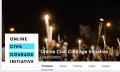 Facebook anuncia iniciativa para bloquear publicaciones extremistas en Alemania