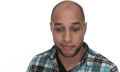Videos zum Valentinstag: Microsoft stichelt gegen Apple