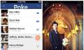 Facebook echa el cierre de sus apps Poke y Camera (y a nadie parece importarle)