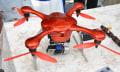 EU-Parlament will Drohnen registrieren und chippen