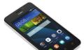 Huawei bringt drei neue Einsteiger-Smartphones