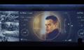 Teaser: Matt Damon kehrt als