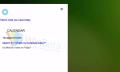 Cortana también está invitada a la fiesta de Windows 10 (en vídeo)