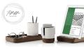 Evernote salta a tu escritorio con sus atractivos accesorios de oficina
